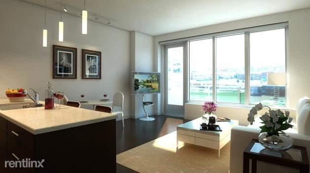 3 Bedrooms, River North Rental in Chicago, IL for $4,450 - Photo 2