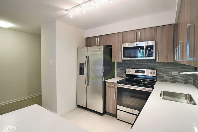 1 Bedroom, University Village - Little Italy Rental in Chicago, IL for $1,550 - Photo 2
