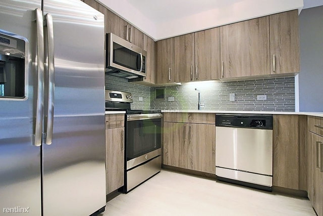 1 Bedroom, University Village - Little Italy Rental in Chicago, IL for $1,550 - Photo 1