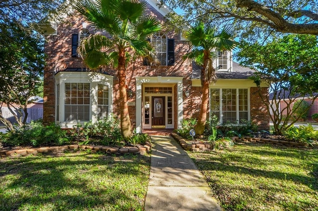 5 Bedrooms, The Lakes Rental in Houston for $2,600 - Photo 1