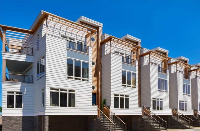 2 Bedrooms, Far Rockaway Rental in Long Island, NY for $2,200 - Photo 1