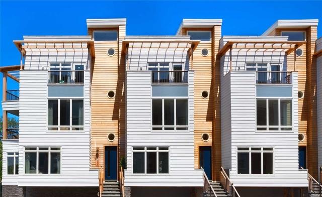 2 Bedrooms, Far Rockaway Rental in Long Island, NY for $2,200 - Photo 2