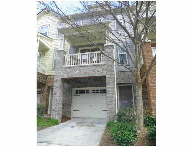 2 Bedrooms, Grant Park Rental in Atlanta, GA for $1,900 - Photo 1