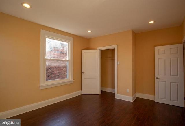 3 Bedrooms, South Philadelphia West Rental in Philadelphia, PA for $1,675 - Photo 1