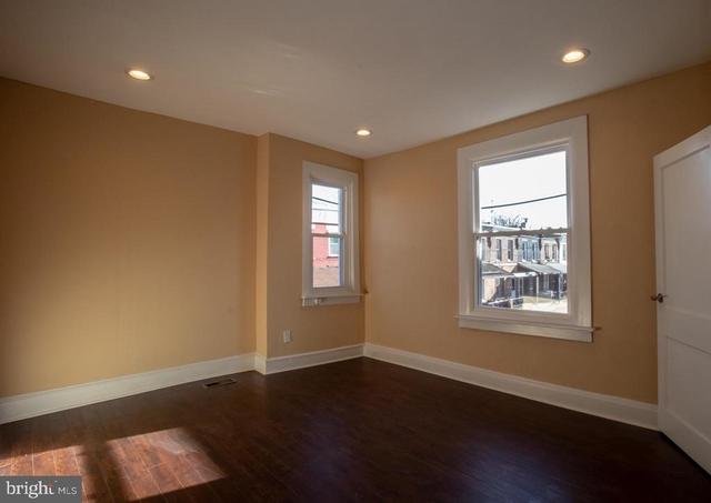 3 Bedrooms, South Philadelphia West Rental in Philadelphia, PA for $1,675 - Photo 2