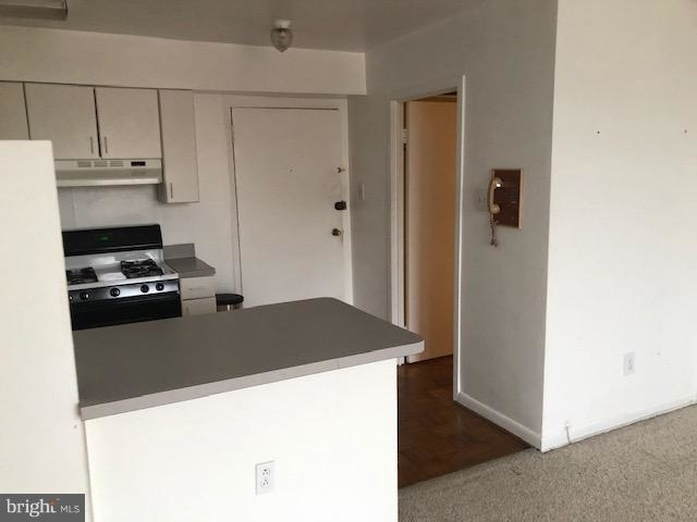 1 Bedroom, Foggy Bottom Rental in Washington, DC for $2,100 - Photo 1