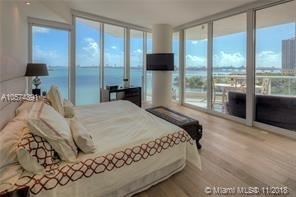 4 Bedrooms, Bayonne Bayside Rental in Miami, FL for $6,500 - Photo 2