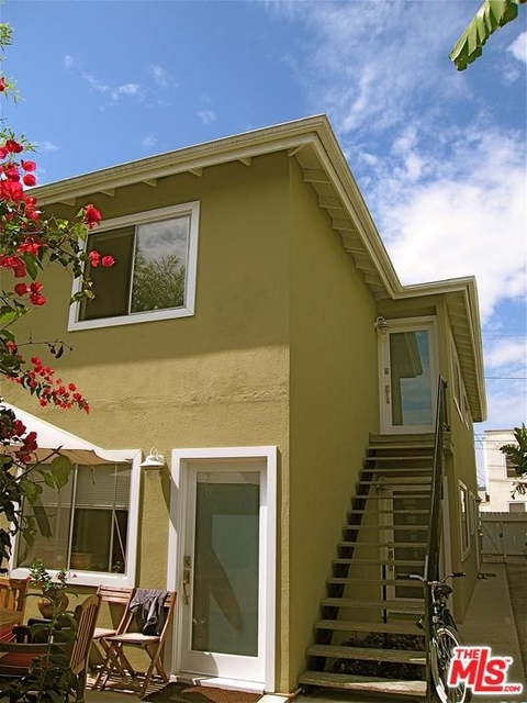 3 Bedrooms, Venice Beach Rental in Los Angeles, CA for $8,000 - Photo 1