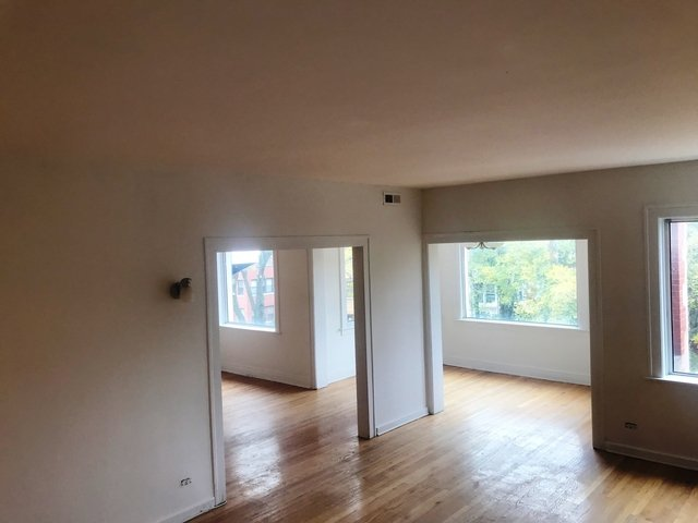 3 Bedrooms, South Shore Rental in Chicago, IL for $1,550 - Photo 2