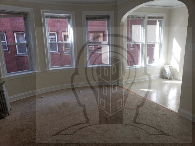 1 Bedroom, Lake View East Rental in Chicago, IL for $1,155 - Photo 1
