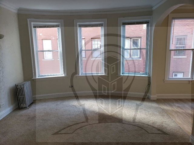 1 Bedroom, Lake View East Rental in Chicago, IL for $1,175 - Photo 1
