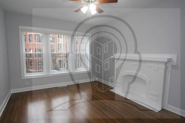 2 Bedrooms, Edgewater Beach Rental in Chicago, IL for $1,715 - Photo 1