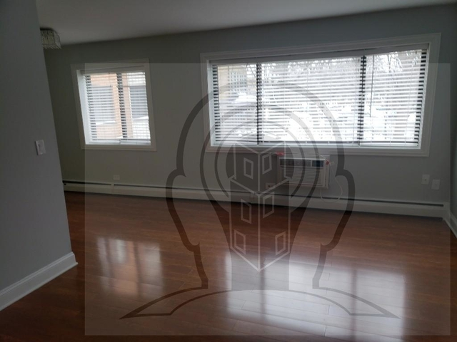 2 Bedrooms, West Rogers Park Rental in Chicago, IL for $1,695 - Photo 1