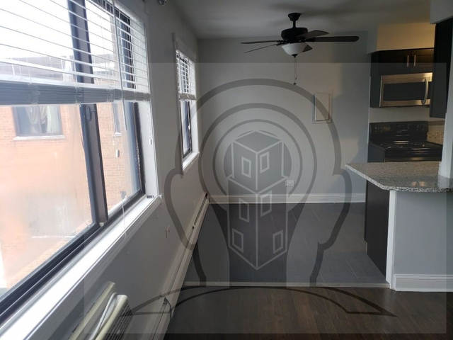 2 Bedrooms, West Rogers Park Rental in Chicago, IL for $1,550 - Photo 1