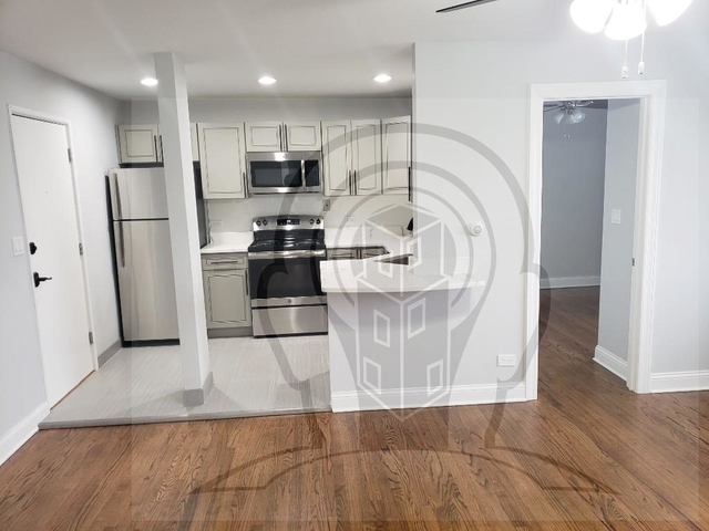2 Bedrooms, West Rogers Park Rental in Chicago, IL for $1,495 - Photo 1