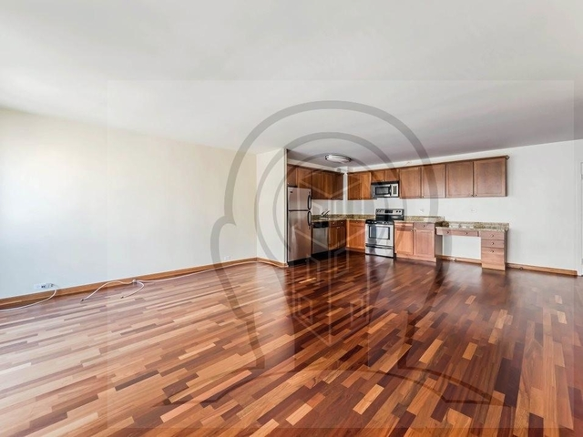 1 Bedroom, Lake View East Rental in Chicago, IL for $1,760 - Photo 1