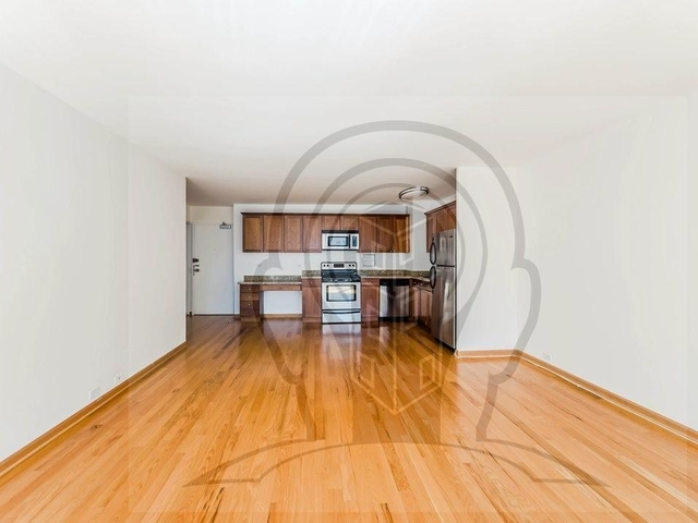 1 Bedroom, Lake View East Rental in Chicago, IL for $1,815 - Photo 1