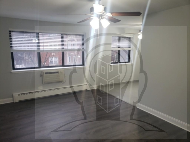 1 Bedroom, Edgewater Beach Rental in Chicago, IL for $1,450 - Photo 1