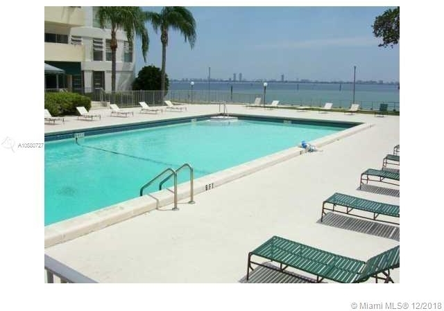 Palm Bay Club Apartments For Rent Including No Fee