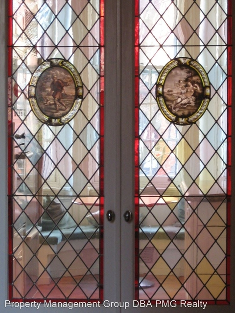2 Bedrooms, Fitler Square Rental in Philadelphia, PA for $3,200 - Photo 2