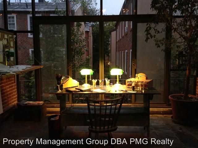 2 Bedrooms, Fitler Square Rental in Philadelphia, PA for $3,200 - Photo 1