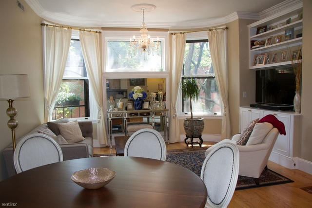 1 Bedroom, Back Bay West Rental in Boston, MA for $2,995 - Photo 2