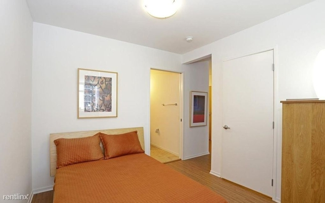 1 Bedroom, Streeterville Rental in Chicago, IL for $1,670 - Photo 2