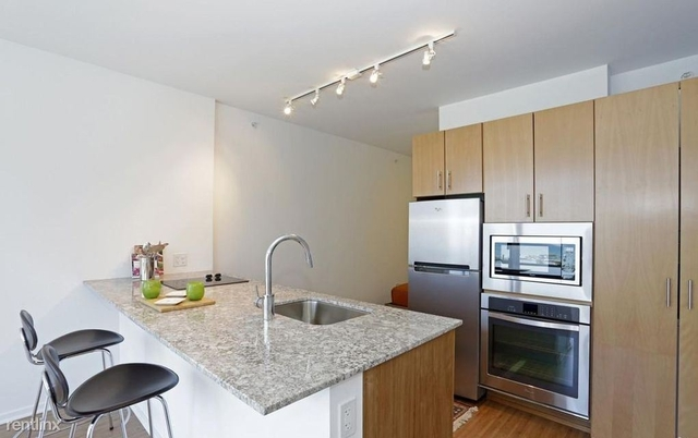 1 Bedroom, Streeterville Rental in Chicago, IL for $1,670 - Photo 1