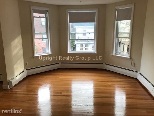 1 Bedroom, Washington Square Rental in Boston, MA for $2,195 - Photo 1