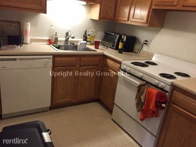 1 Bedroom, Washington Square Rental in Boston, MA for $2,195 - Photo 2