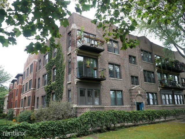 2 Bedrooms, Rogers Park Rental in Chicago, IL for $1,700 - Photo 1