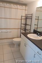 2 Bedrooms, East Little Havana Rental in Miami, FL for $1,600 - Photo 1
