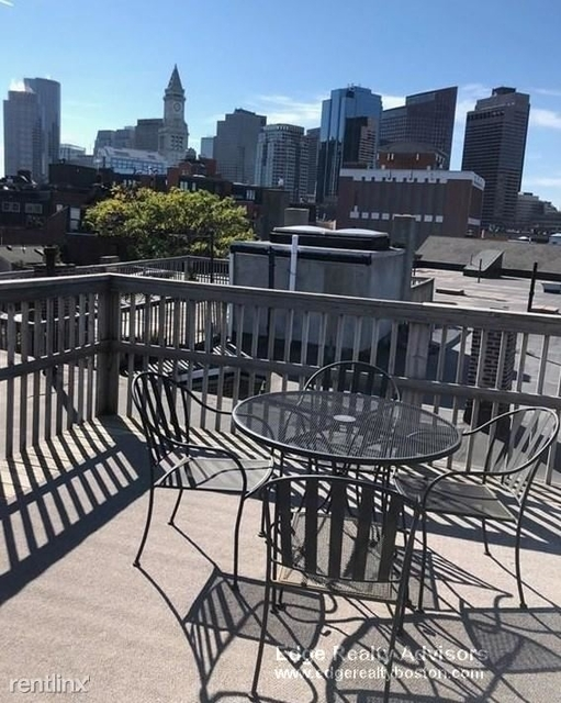 1 Bedroom, North End Rental in Boston, MA for $2,500 - Photo 1