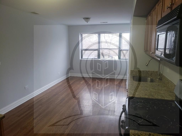 1 Bedroom, Rogers Park Rental in Chicago, IL for $1,195 - Photo 1