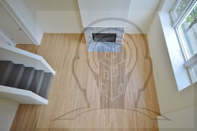 1 Bedroom, Lakeview Rental in Chicago, IL for $1,675 - Photo 1