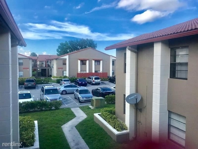 3 Bedrooms, Country Club Rental in Miami, FL for $1,370 - Photo 1