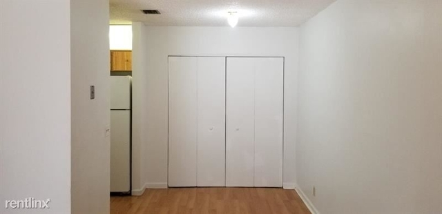 3 Bedrooms, Country Club Rental in Miami, FL for $1,370 - Photo 2