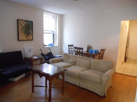 3 Bedrooms, Kenmore Rental in Boston, MA for $3,700 - Photo 1