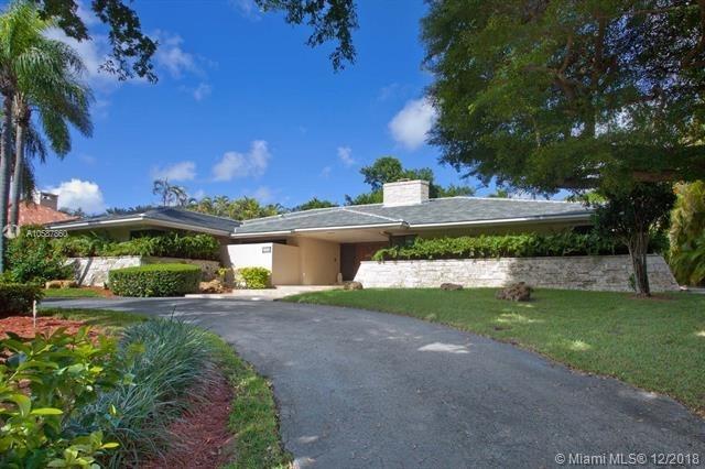 5 Bedrooms, Cocoplum Rental in Miami, FL for $13,500 - Photo 1