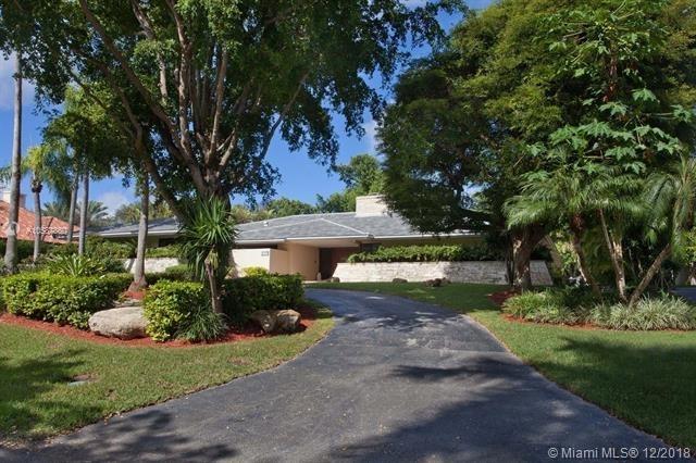 5 Bedrooms, Cocoplum Rental in Miami, FL for $13,500 - Photo 2