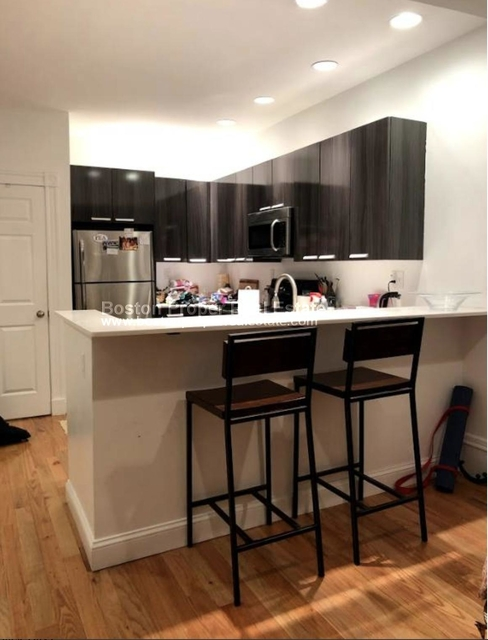 1 Bedroom, Prudential - St. Botolph Rental in Boston, MA for $3,150 - Photo 1