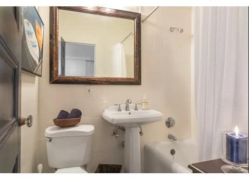 1 Bedroom, Beacon Hill Rental in Boston, MA for $4,200 - Photo 2