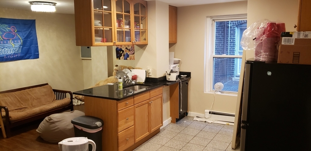 2 Bedrooms, North End Rental in Boston, MA for $2,850 - Photo 1