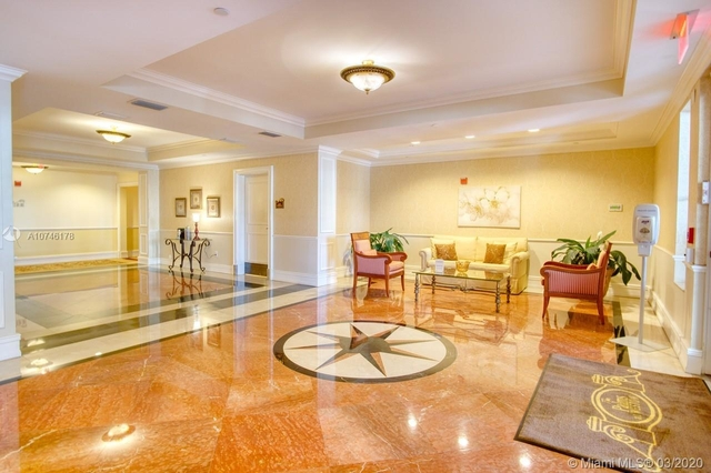 2 Bedrooms, Weston Commons Rental in Miami, FL for $2,450 - Photo 2