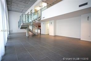 2 Bedrooms, Midtown Miami Rental in Miami, FL for $7,250 - Photo 2