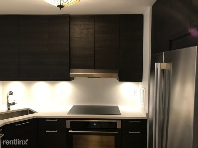 1 Bedroom, Gold Coast Rental in Chicago, IL for $2,100 - Photo 1