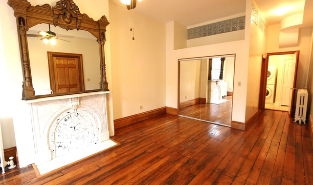2 Bedrooms, Mount Vernon Square Rental in Washington, DC for $2,800 - Photo 2