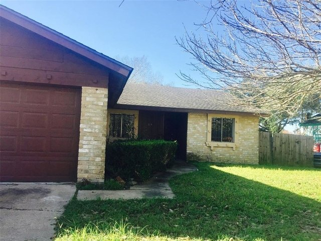 3 Bedrooms, Ridgemont Rental in Houston for $1,150 - Photo 1