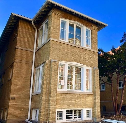 2 Bedrooms, Oak Park Rental in Chicago, IL for $2,200 - Photo 1
