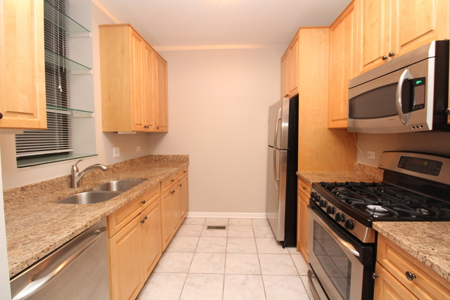 2 Bedrooms, Sheffield Rental in Chicago, IL for $2,550 - Photo 2